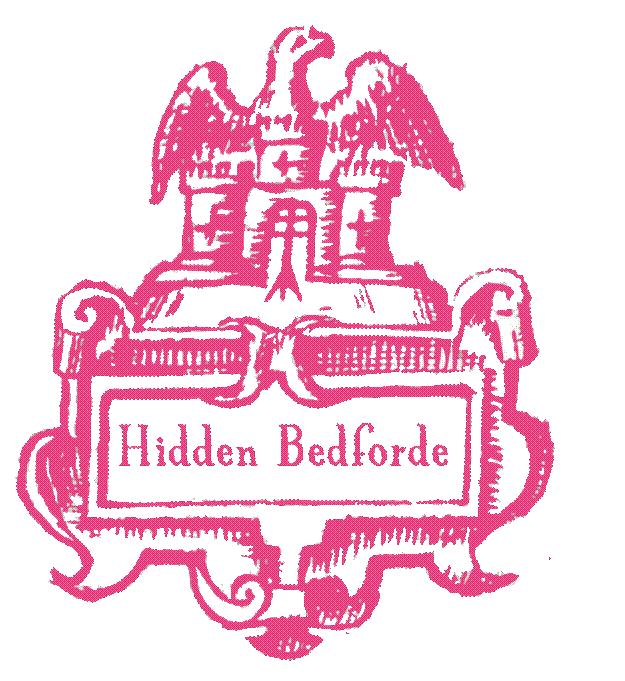 Hidden Bedford