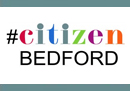 Citizen Bedford