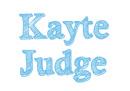 kaytejudge.com