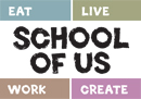 School of Us